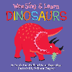 Wee Sing & Learn Dinosaurs